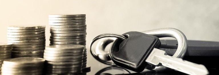 Finanziamenti auto a Monopoli in provincia di Bari