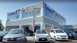 Renault Dacia, Opel a Monopoli (Bari). Scopri i nostri indirizzi.